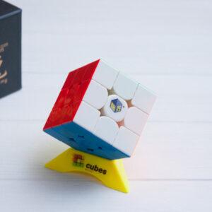 Кубик Yuxin Huanglong