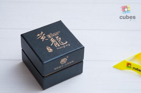 Купить Yuxin Huanglong