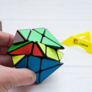 Axis-cube-1