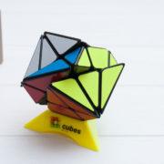 Axis-cube-2