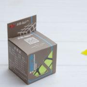 Axis-cube-4