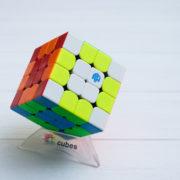 GAN 4x4 460 магнитный