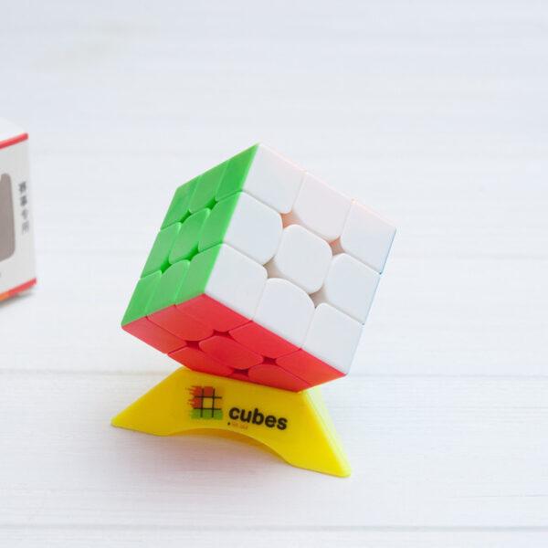 Мини кубик Рубика 50мм