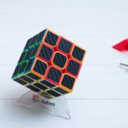 Кубик MF3S карбон