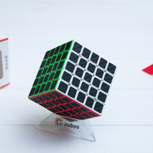Кубик MF5 карбон