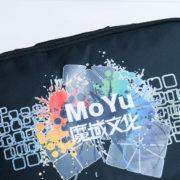 Сумка для головоломок MoYu