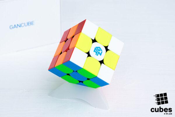 Кубик GAN 354 M (NEW 2020)