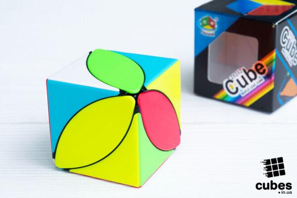 Fanxin Ivy куб без наклеек