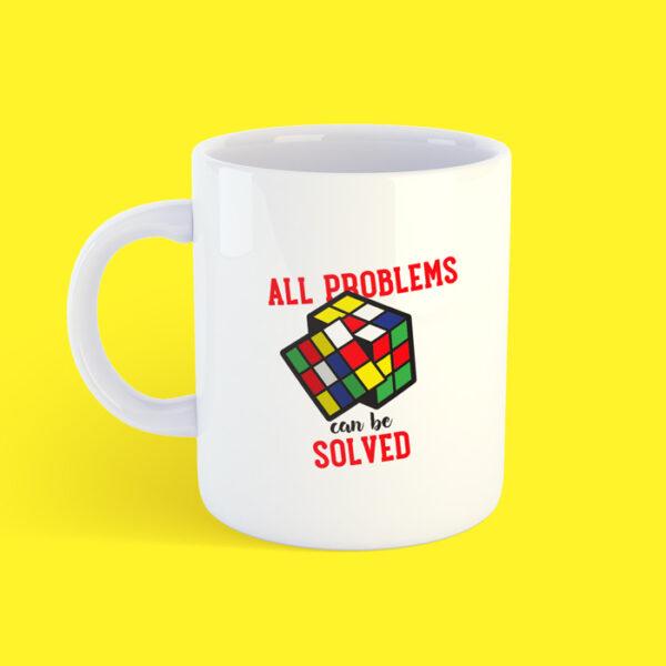 Visual_CupKubik_AllProblems_v1