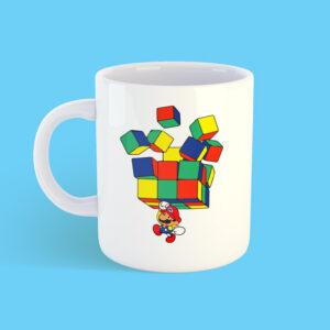 Visual_CupKubik_Mario_v1