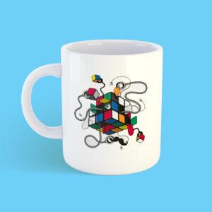 Visual_CupKubik_Robot_v1