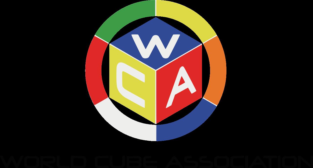 Что такое WCA