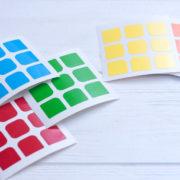 cubesv1-3x3