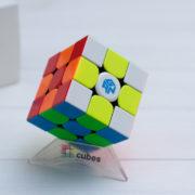 Кубик GAN 354 фото