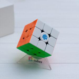 Кубик GAN 354 купить
