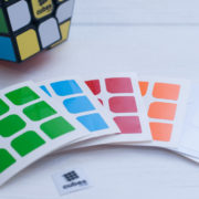gan-stickers-cubes-v1-3