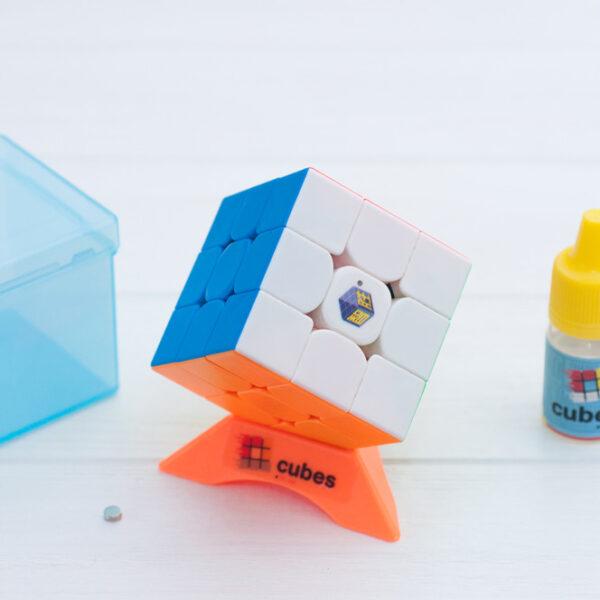 little-magic-june-pack-1