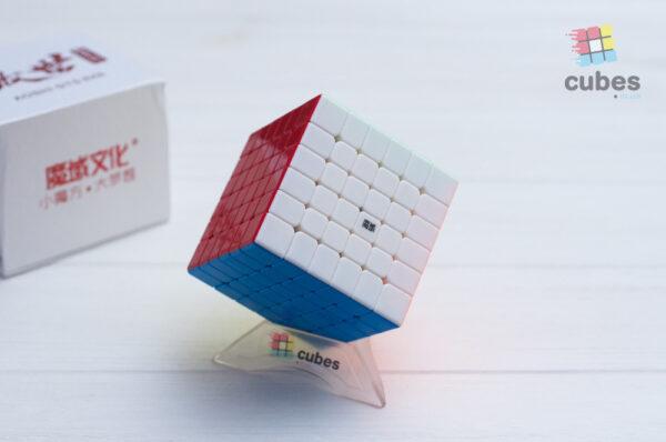 Кубик AoShi GTS 6x6
