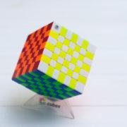 Yuxin Huanglong 7x7