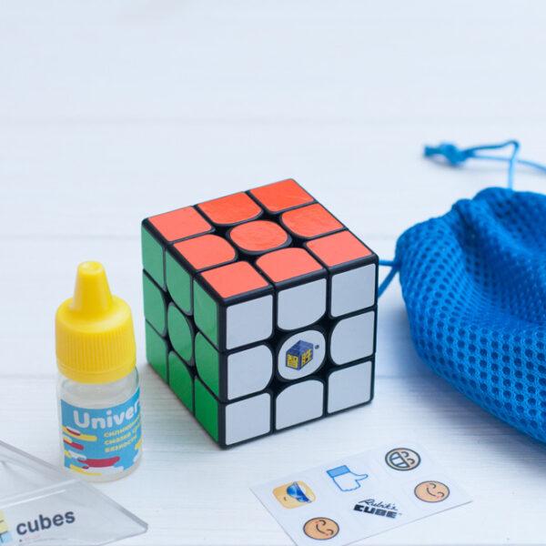 little-magic-3x3-pack
