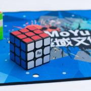 moyu-big-mat-1