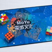 moyu-big-mat-2