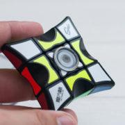 qiyi-spinner-cube-3