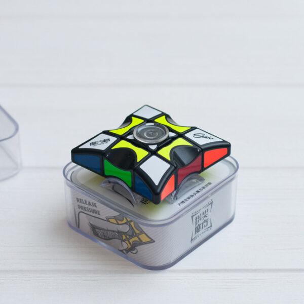 qiyi-spinner-cube-4
