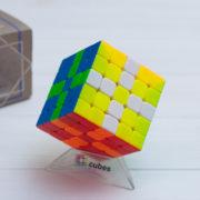 rui-5x5-2