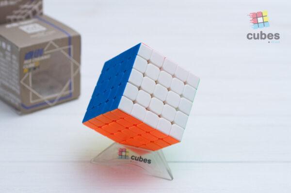 Кубик Rui chuang 5x5