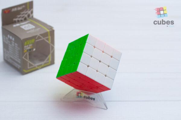 Кубик Rui Su 4x4