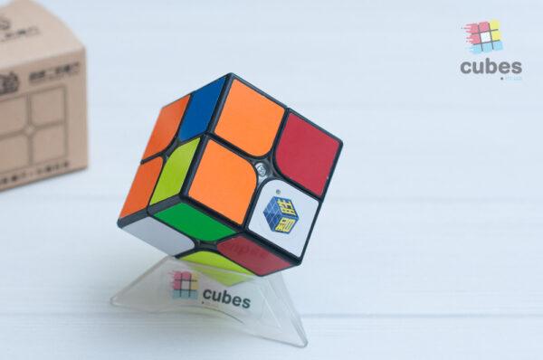 Кубик yuxin little magic 2x2
