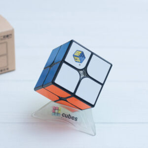 Кубик yuxin little magic 2x2