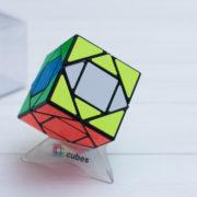 MF Пандора куб