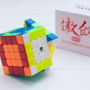 MoYu Aochuang GTS