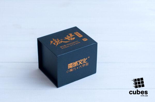 MoYu AoShi GTS M 6x6