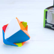 Ivy куб без наклеек