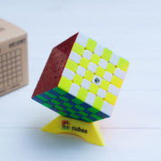 Yuxin Little Magic 6x6
