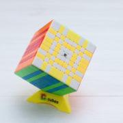 Кубик MoYu MF9