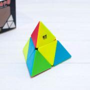 qiyi-2x2-pyraminx-3