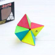 qiyi-2x2-pyraminx-4