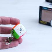 QiYi Mini кубик 3x3