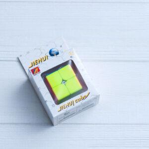 Мини кубик 2х2