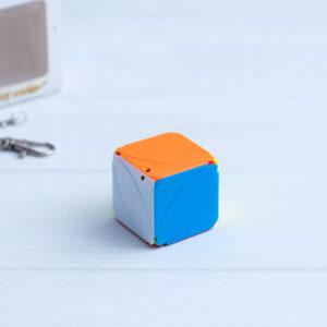 Мини Ivy куб (брелок)