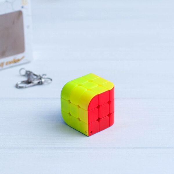 Мини Penrose куб