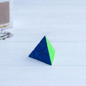 Мини Pyraminx (пирамидка)