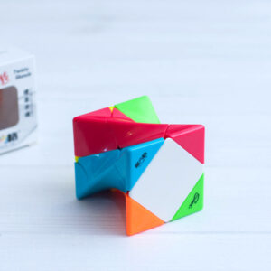 twisty-skewb-4