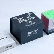 MoYu WeiLong GTS 3 LM