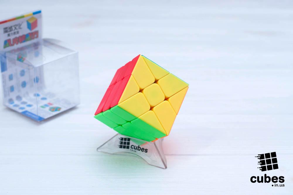 MoYu Windmill куб