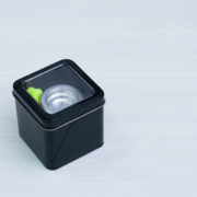 yo-yo-silver-1